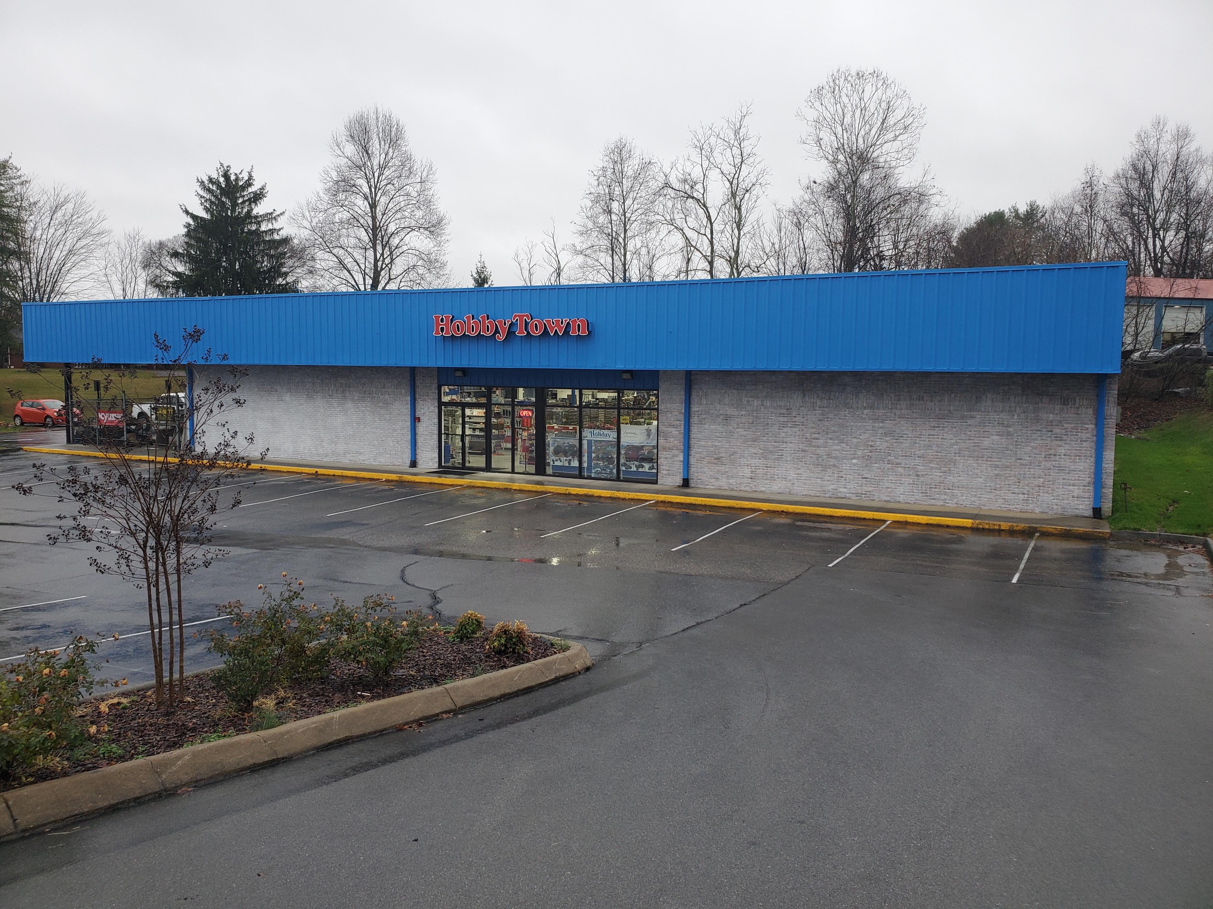 HobbyTown Johnson City